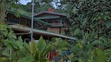 Choose This Cheap Hotel in Puerto Viejo