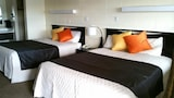 Choose This 2 Star Hotel In Beaverlodge