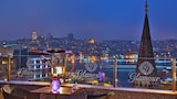 Book this hotel near  in Istanbul