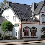 Central Hotel Schulz