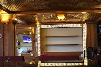 Imagen de Sapa Dragon Hotel en Sa Pa