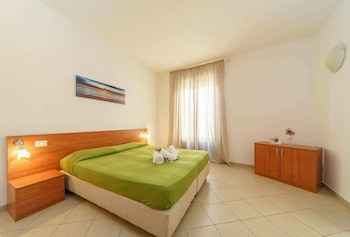 Picture of Angelo Apartments in Trapani
