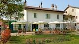 Casalpusterlengo Hotels,Italien,Unterkunft,Reservierung für Casalpusterlengo Hotel