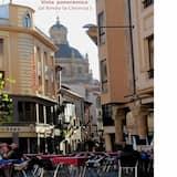 Pension Salamanca
