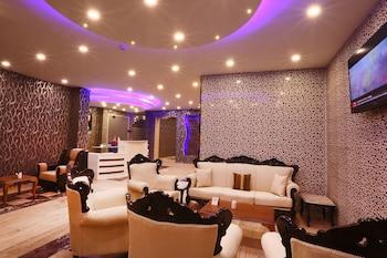 Fotografia do AZD House Hotel em Mardin