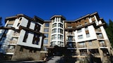 Picture of Mursalitsa Hotel in Rhodopes (region)
