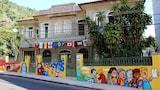 Choose This 1 Star Hotel In Rio de Janeiro