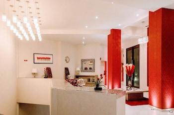 마누엘 안토니오의 호텔 카시타스 이클립스 사진