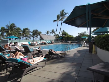 Picture of Ilikai Hotel by Hello Relaxation in Honolulu