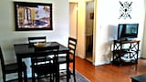 Choose this Apartment in Honolulu - Online Room Reservations