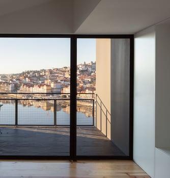 Picture of Oh Porto in Vila Nova de Gaia