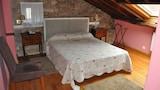 Hoteles en Santiago de Compostela: alojamiento en Santiago de Compostela: reservas de hotel