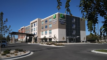 Bild vom Holiday Inn Express & Suites Boise Airport in Boise