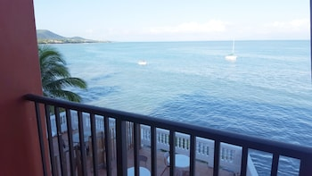 Picture of The Wave Hotel in Vieques