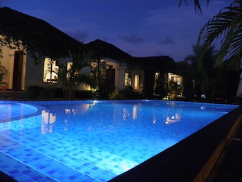Picture of White Sea Boutique Hotel in Sihanoukville