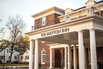 Picture of The Mayton Inn in Cary