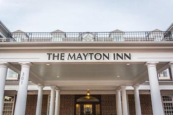 Bild vom The Mayton in Cary