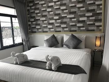 Picture of Namamema Boutique Hotel in Chiang Mai