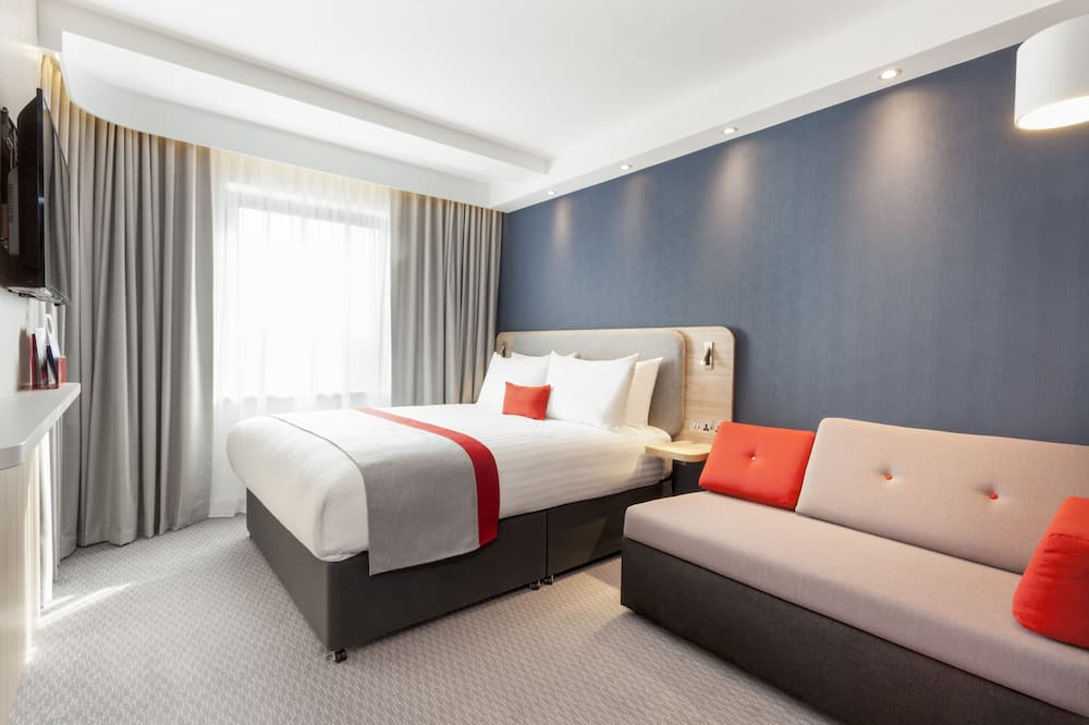 Room, Non Smoking - Guest Room