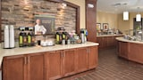 Reserve this hotel in Tomball, Texas