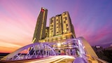 Book this Pool Hotel in Malacca