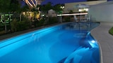 Choose This 3 Star Hotel In Barney Point
