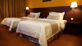 Book this Free wifi Hotel in Batu Pahat