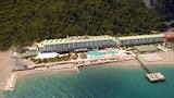 Kemer Hotels,Türkei,Unterkunft,Reservierung für Kemer Hotel