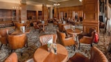 Hotel Rothesay - Vacanze a Rothesay, Albergo Rothesay