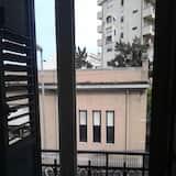 Comfort Triple Room, 1 Bedroom, Ensuite - Balcony
