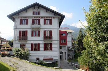 Picture of Hotel Chaberton in Cesana Torinese