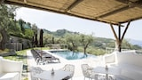 Reserve este hotel en Massa Lubrense, Italia
