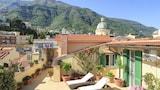 Sélectionnez cet hôtel quartier  Castellammare di Stabia, Italie (réservation en ligne)