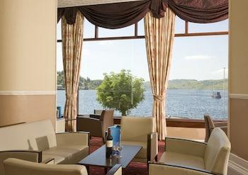 תמונה של The Great Western Hotel באובאן