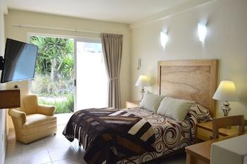 Foto del Privada 400 Casas & Suites en Pachuca