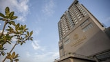 Hotell i Johor Bahru