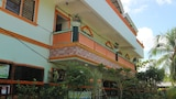 Kalibo accommodation photo
