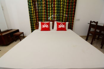 Picture of ZEN Rooms Buwalikada Kandy in Kandy