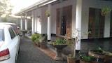 hôtel à Anuradhapura, Sri Lanka