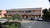 Sélectionnez cet hôtel quartier  Cadeo, Italie (réservation en ligne)