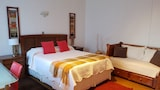 Book this Free Breakfast Hotel in Calama