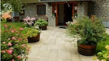 Book this Parking available Hotel in Metsovo