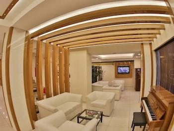 在加济安泰普的伽尼酒店照片