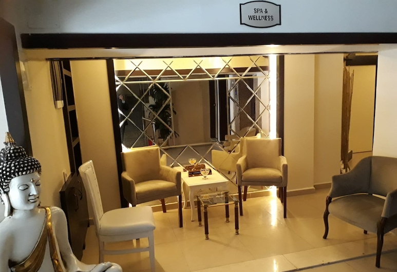 Kucuk Velic Hotel, Gaziantep