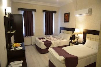 Picture of Kucuk Velic Hotel in Gaziantep