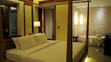 Hotel unweit  in Kalkudah,Sri Lanka,Hotelbuchung
