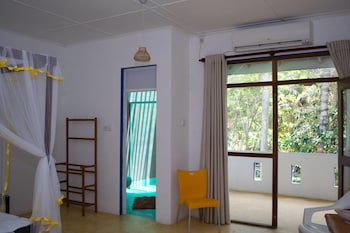 Picture of FEEL Villa in Kalutara