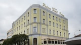 Zilina hotel photo