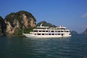 Picture of Halong Silversea Cruise in Halong