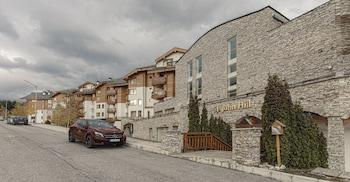 Picture of St.John Hill Suites Hotel by Zeus International, Bansko in Bansko